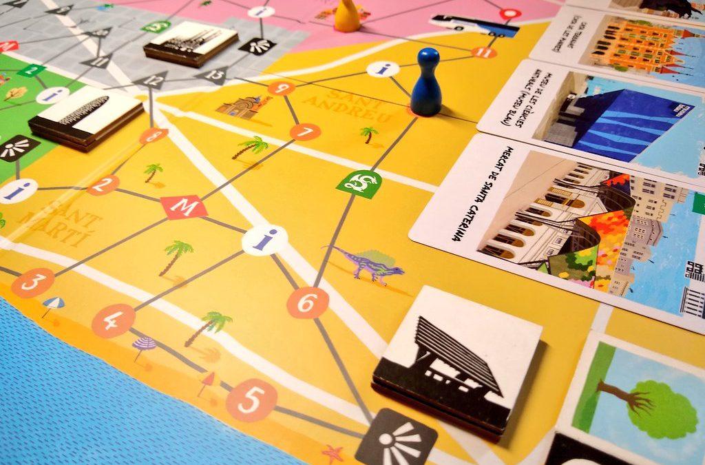 CUCAFERA GAMES